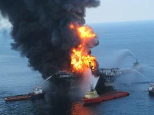 BPDeepwaterHorizon-oil-rig-fire_USCoastGuard